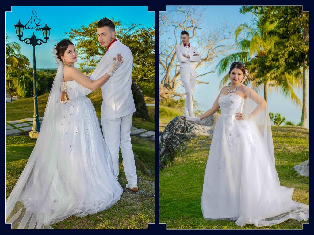 boda exteriores (10)