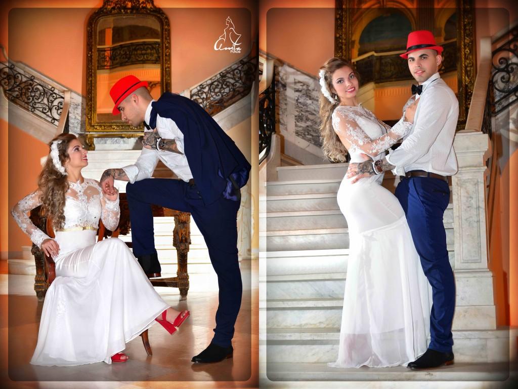 boda exteriores (11)