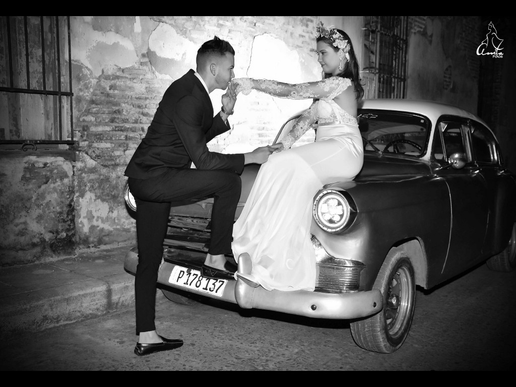 boda exteriores (12)