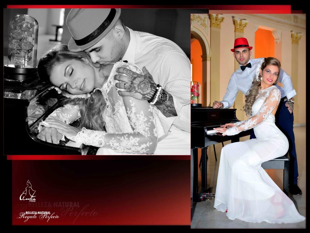 boda exteriores (13)