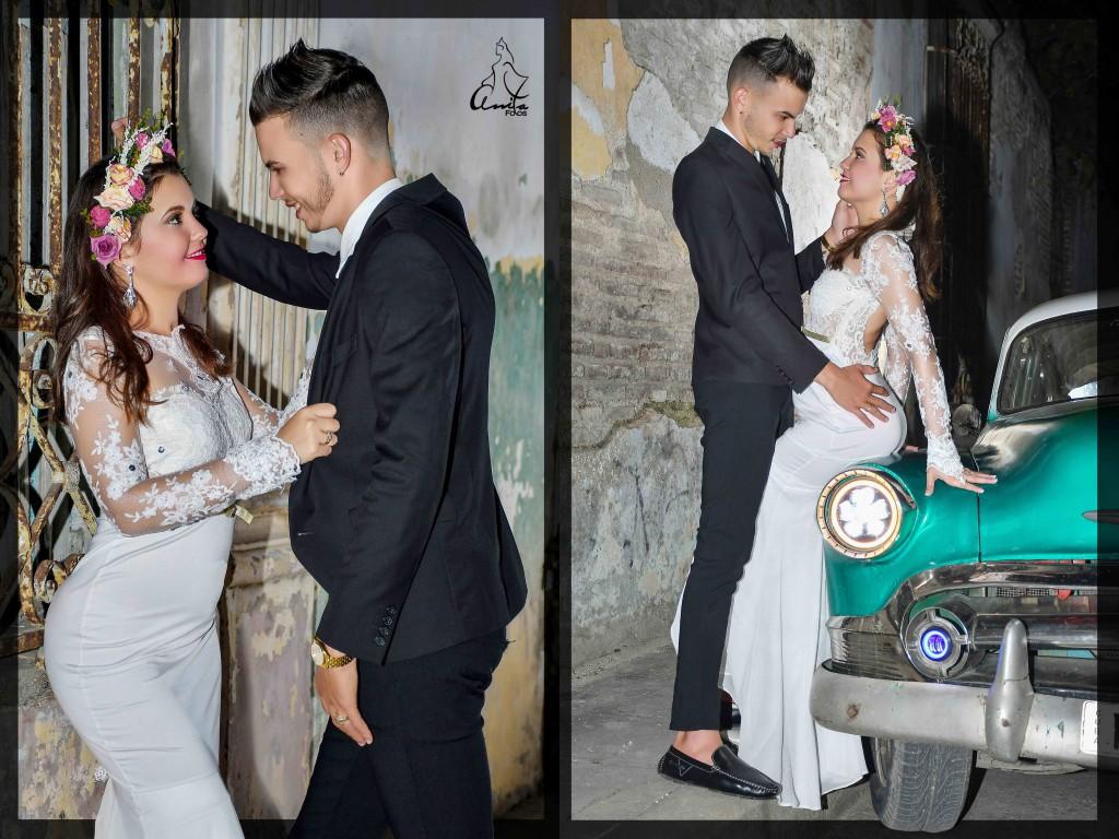 boda exteriores (14)
