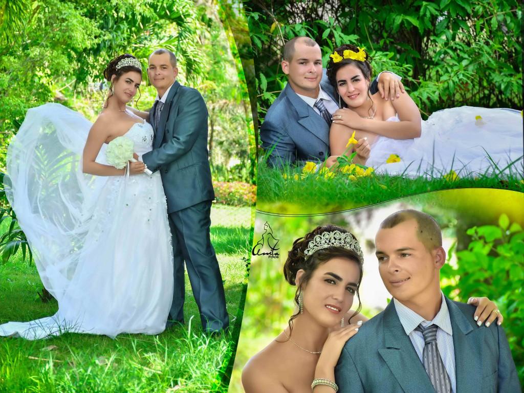 boda exteriores (15)