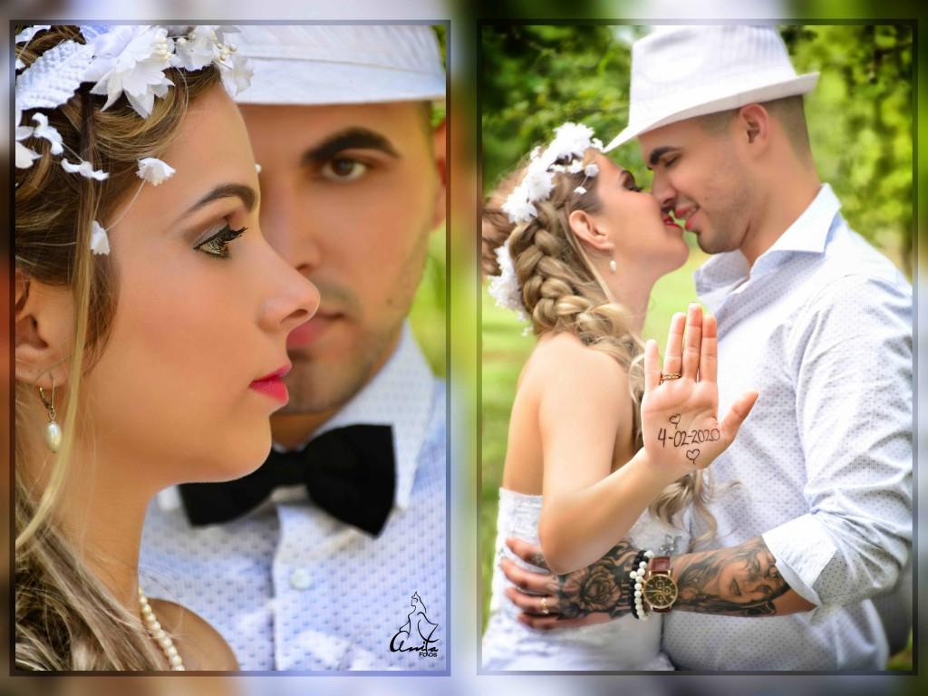 boda exteriores (16)