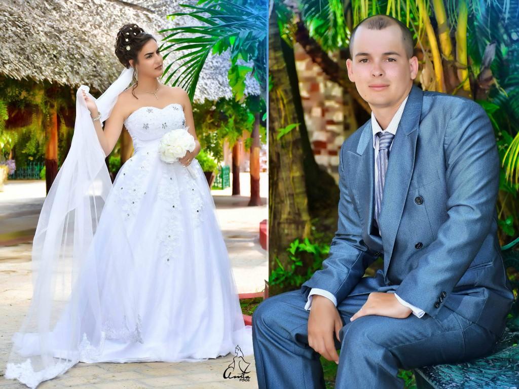 boda exteriores (17)