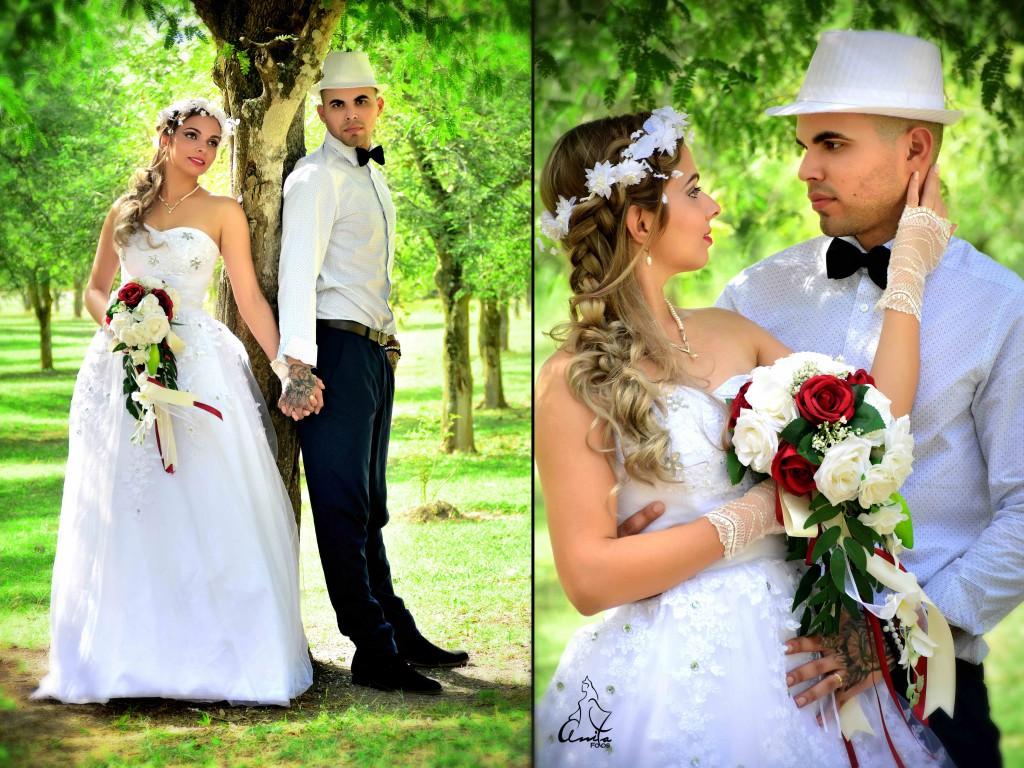 boda exteriores (19)