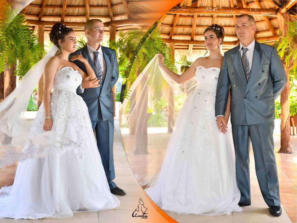 boda exteriores (20)