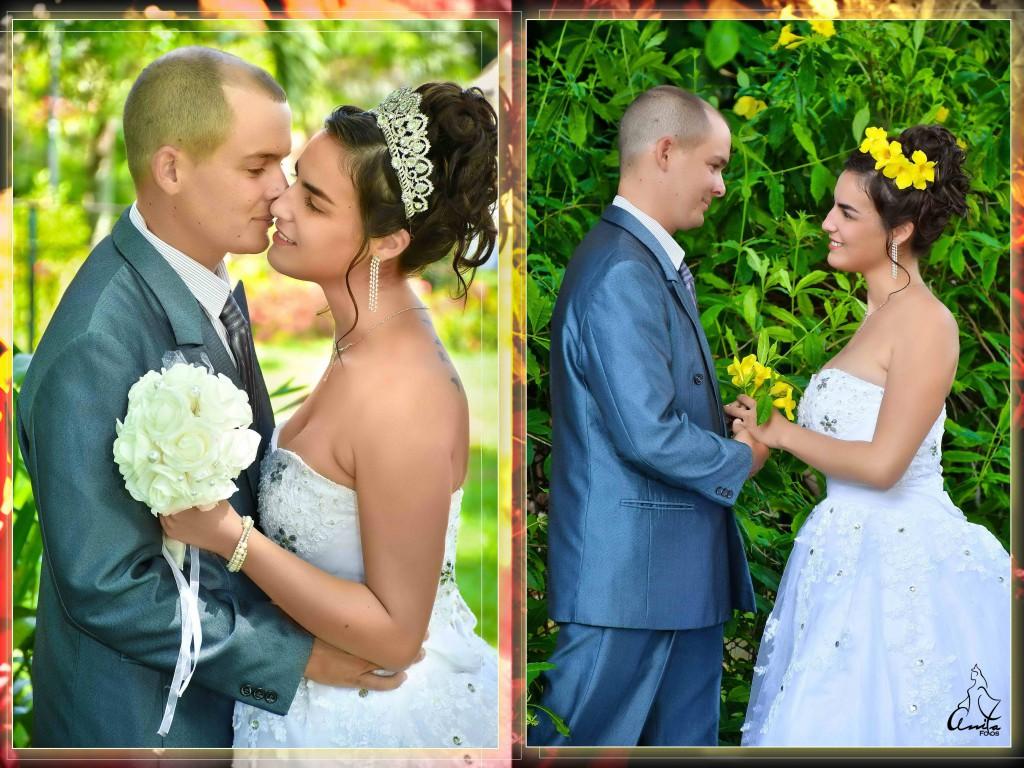 boda exteriores (23)