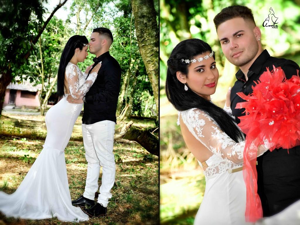 boda exteriores (26)