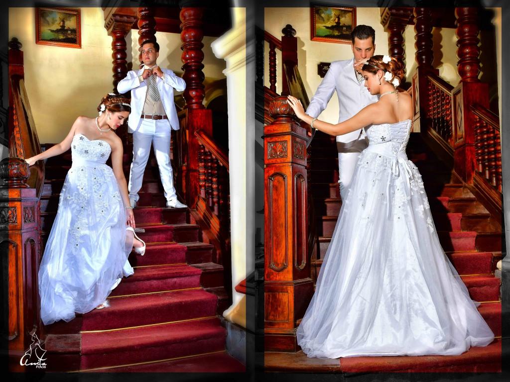 boda exteriores (27)