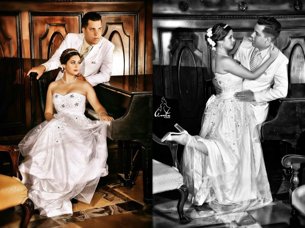 boda exteriores (28)