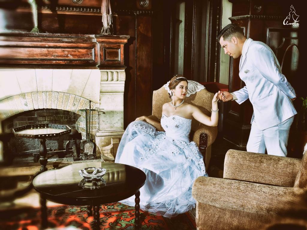 boda exteriores (29)