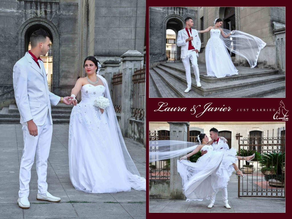 boda exteriores (3)