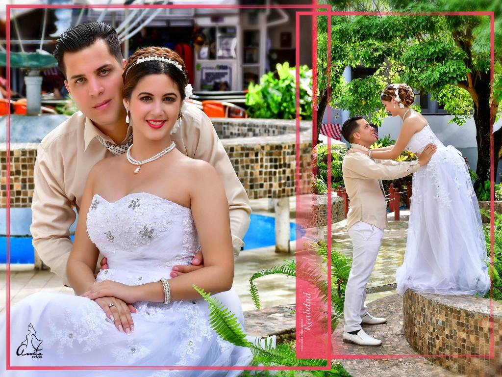 boda exteriores (32)