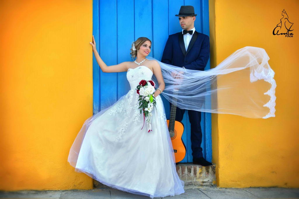 boda exteriores (33)