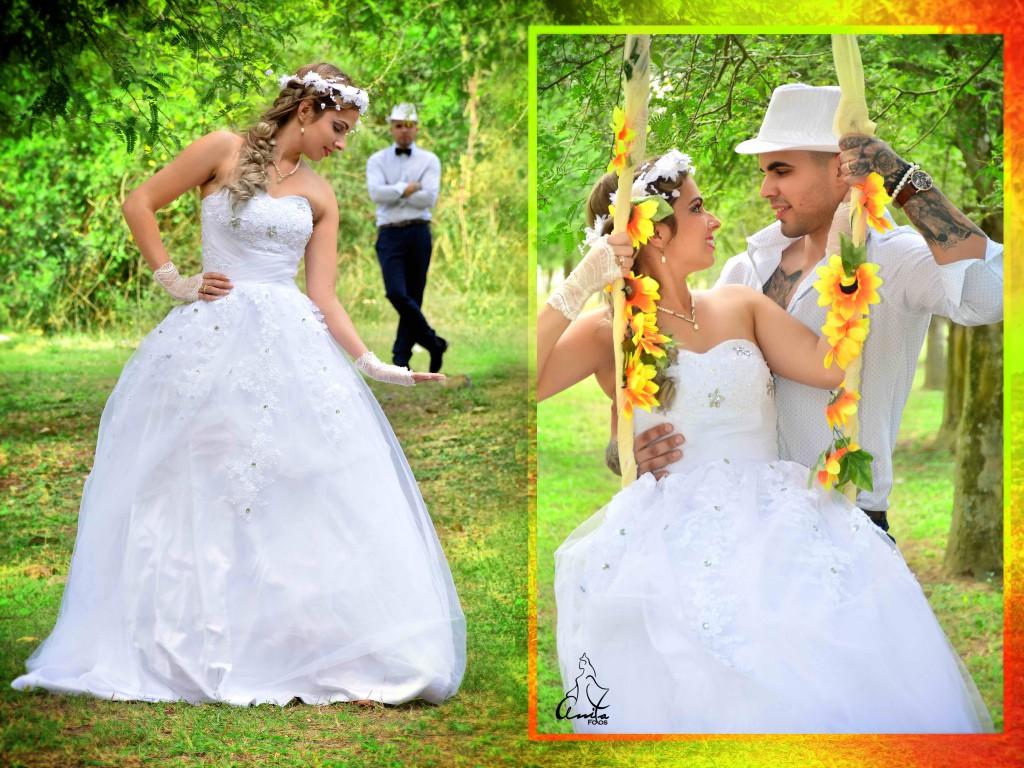 boda exteriores (34)