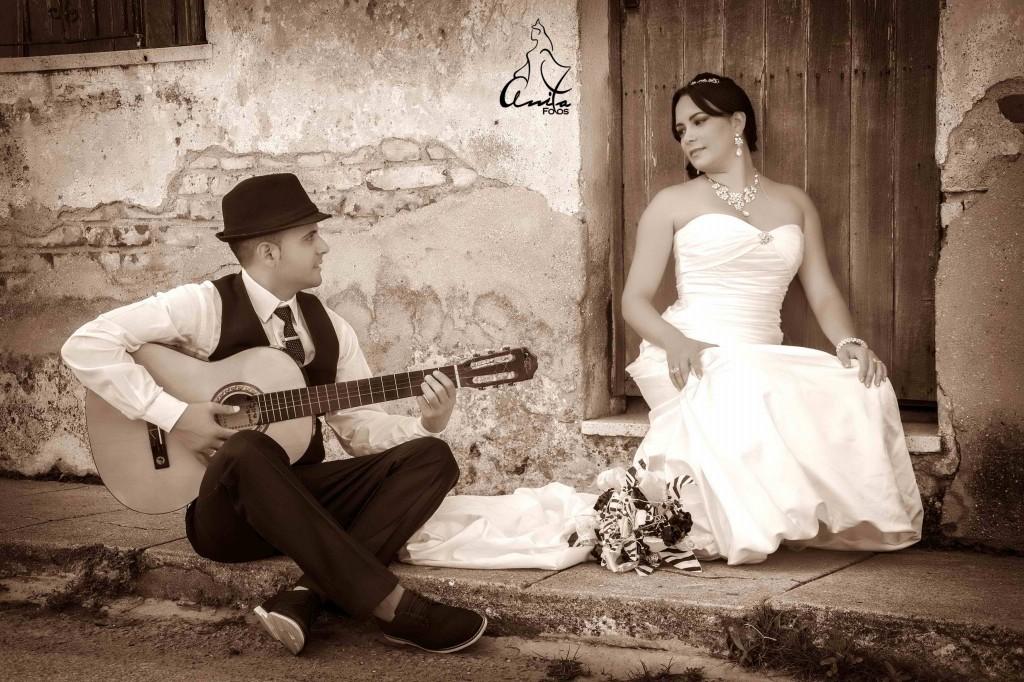 boda exteriores (35)
