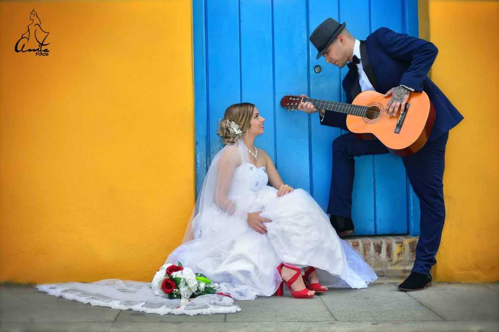 boda exteriores (4)