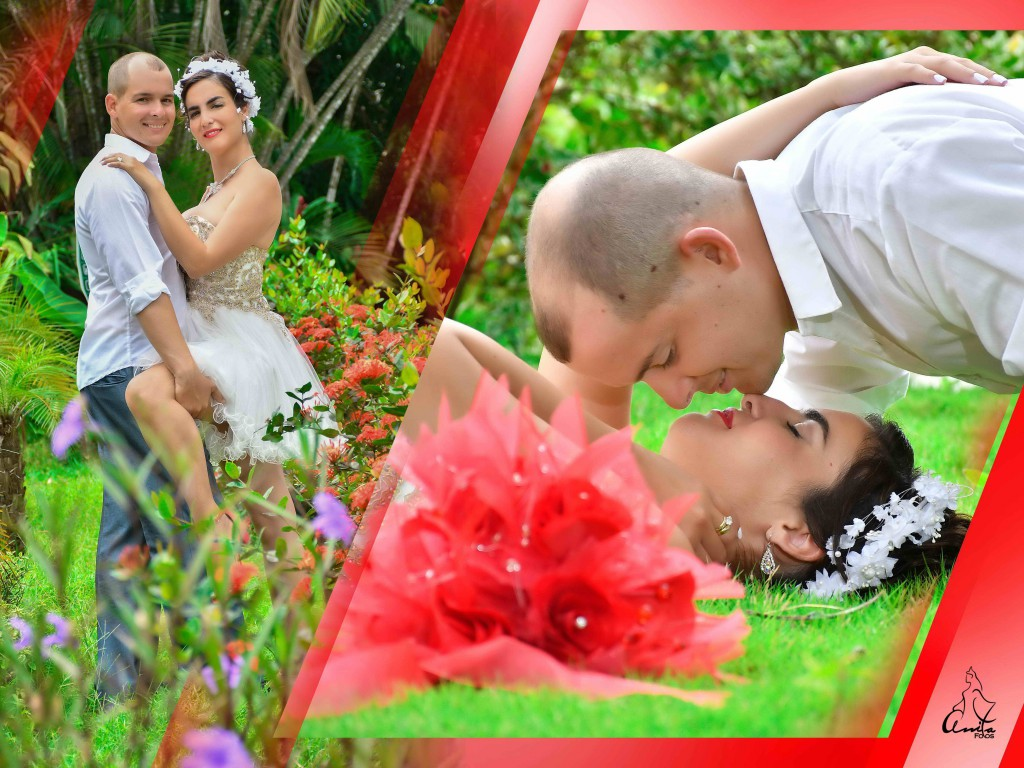 boda exteriores (42)