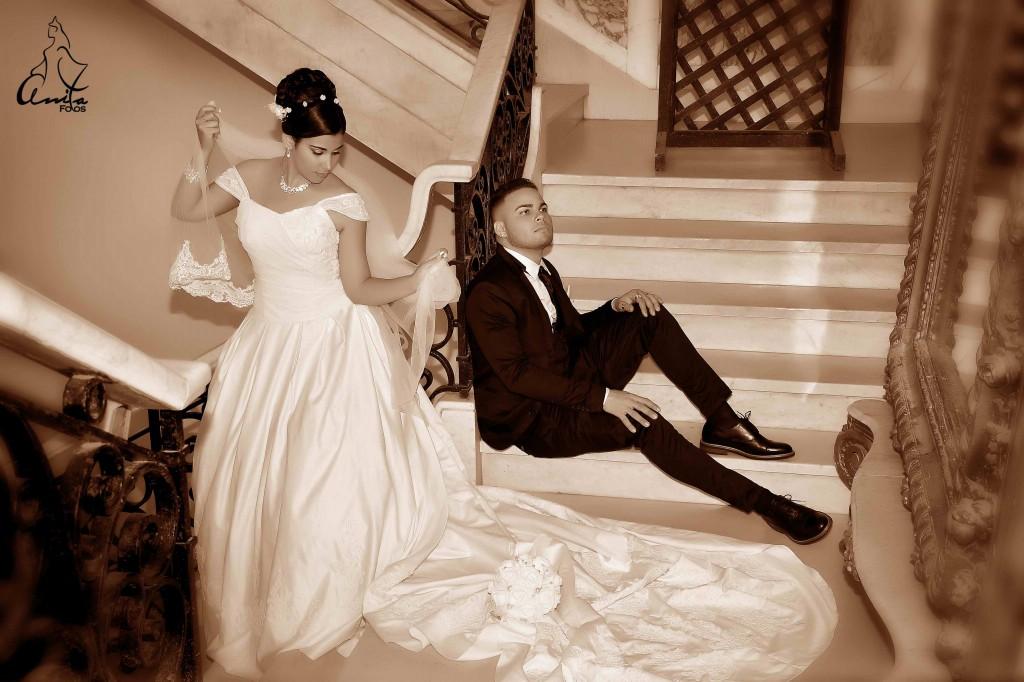 boda exteriores (5)