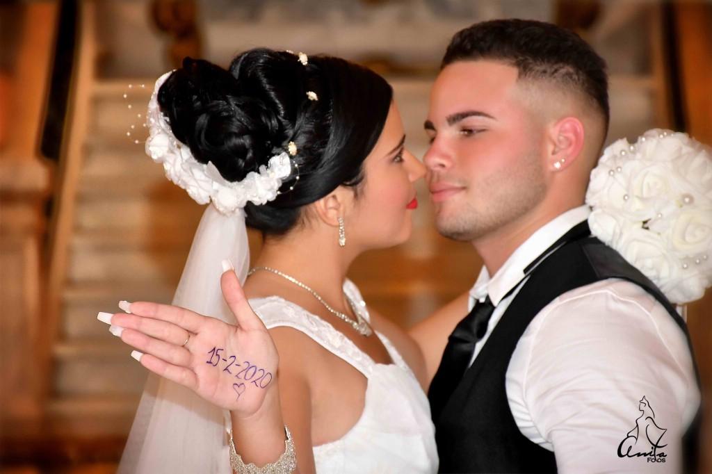 boda exteriores (6)