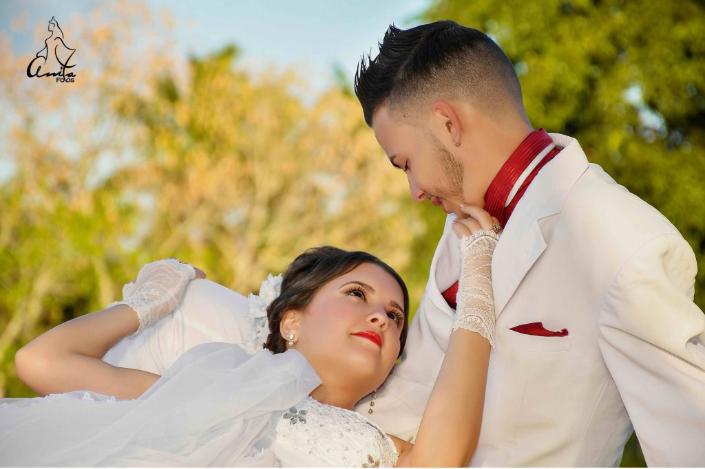 boda exteriores (7)