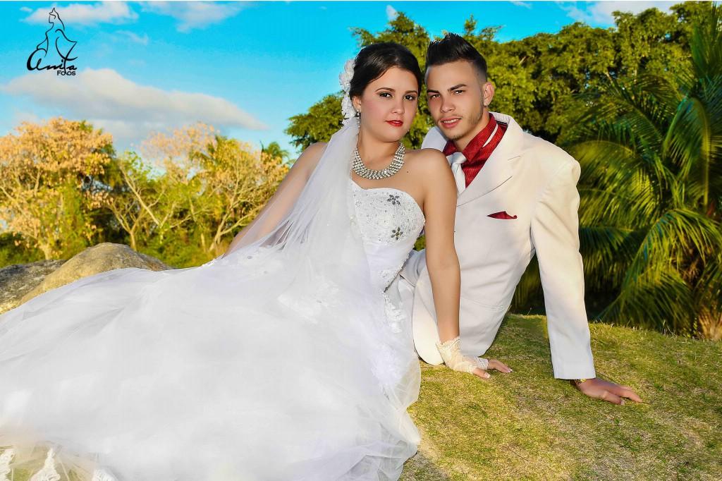 boda exteriores (8)