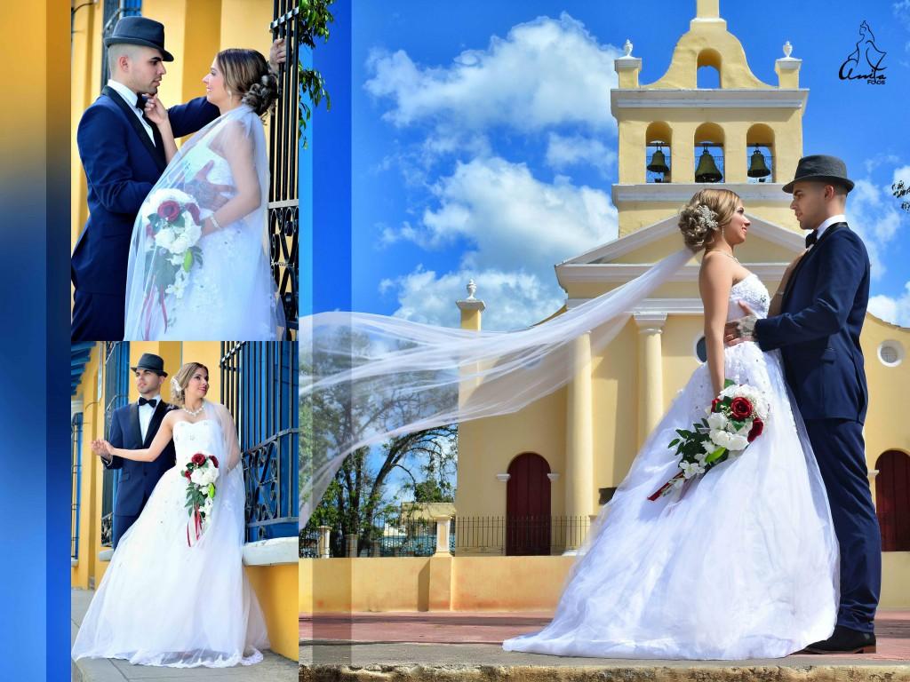 boda exteriores (9)