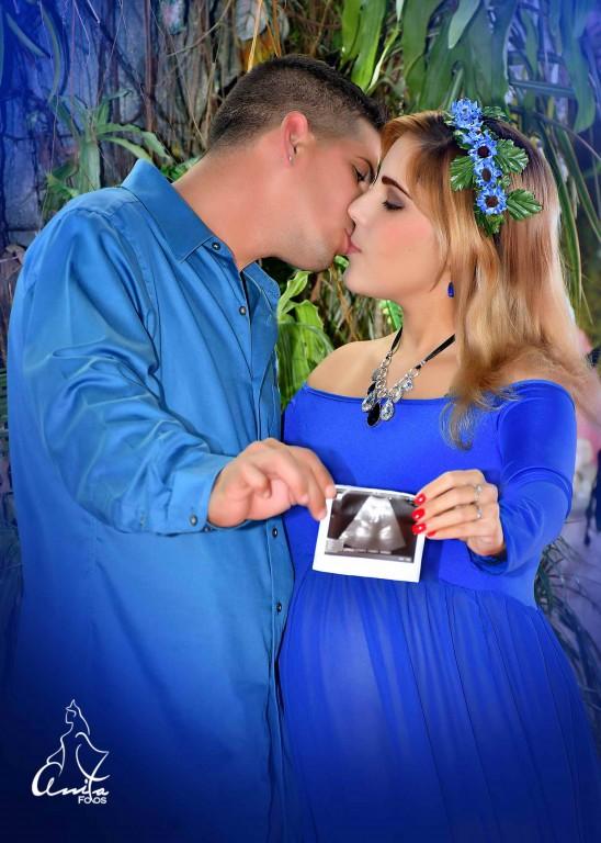 embarazadas (15)