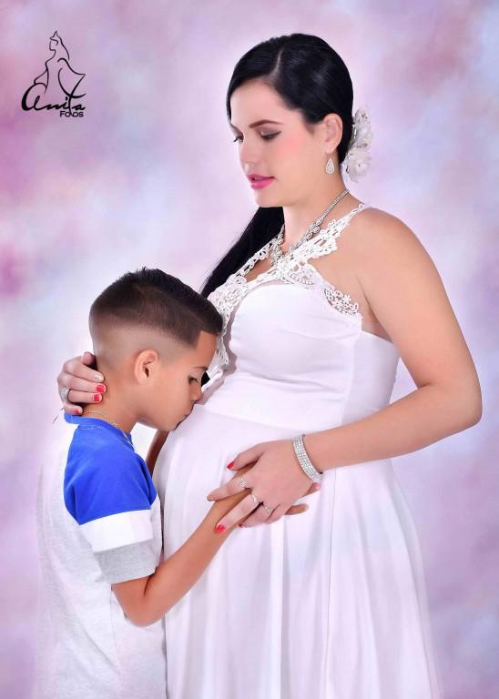 embarazadas (18)