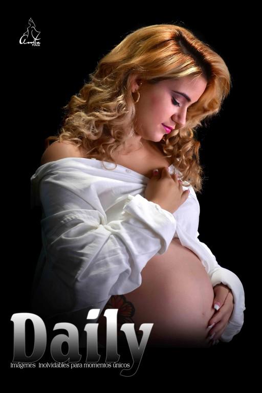 embarazadas (2)
