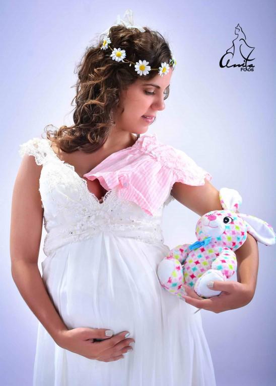embarazadas (9)