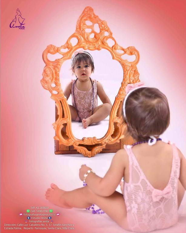 niños minibook niñas (3)