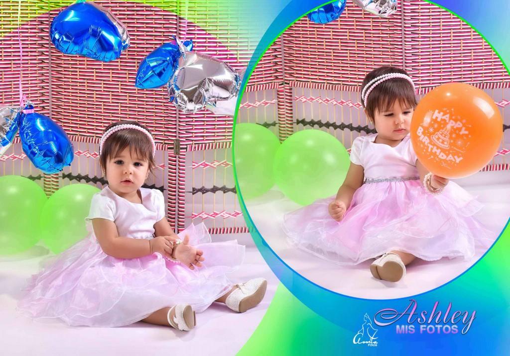 niños minibook niñas (6)