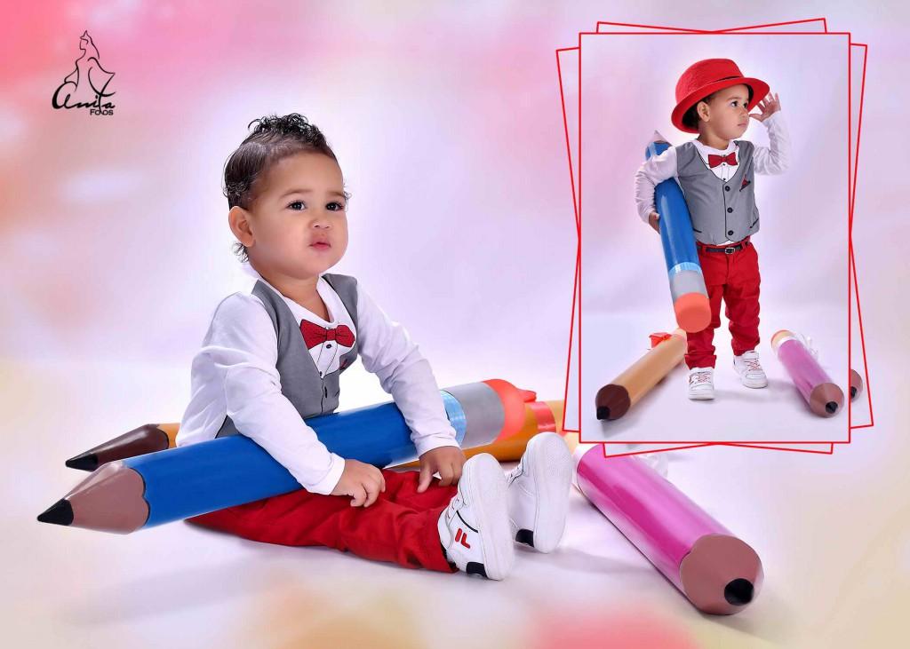 niños minibook niños (11)