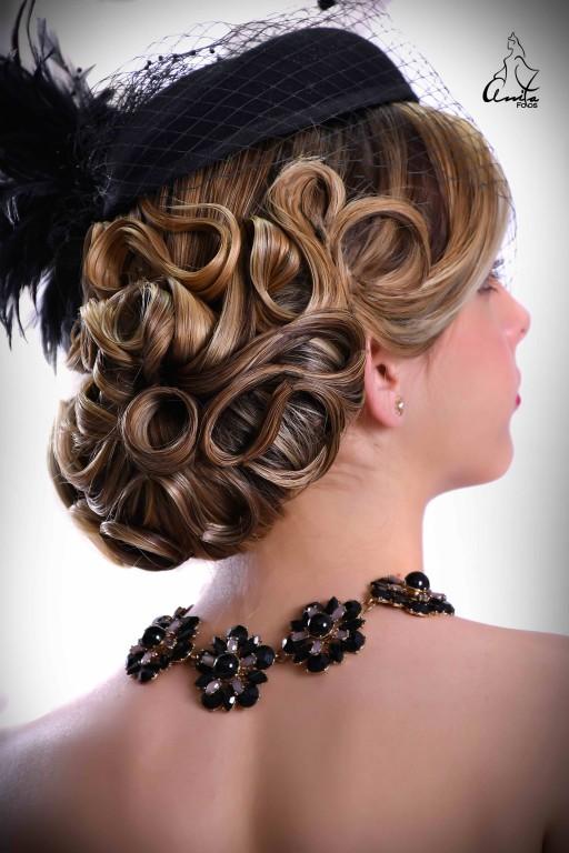 peinados quinceañeras (13)