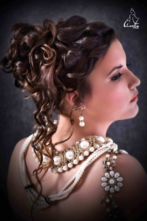 peinados quinceañeras (17)