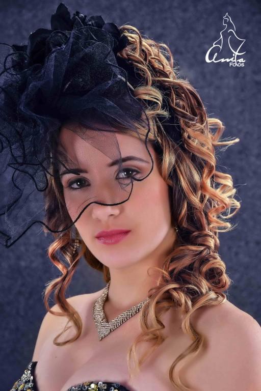 peinados quinceañeras (27)