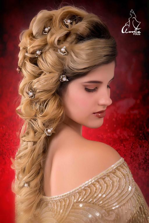 peinados quinceañeras (4)