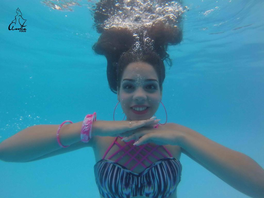 quinceañera acuaticas (22)