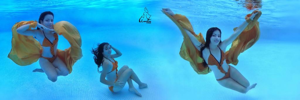 quinceañera acuaticas (3)