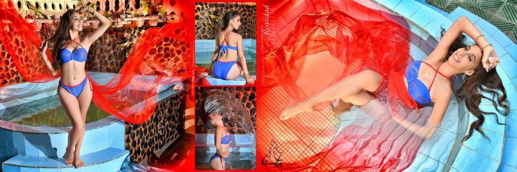 quinceañera acuaticas (4)