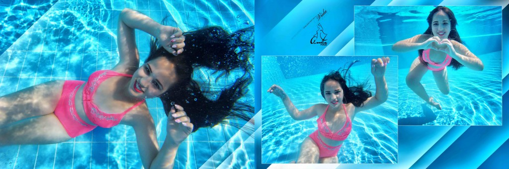 quinceañera acuaticas (7)