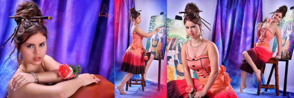 quinceañera artisticas (2)